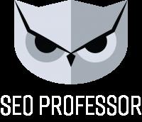 SEO Professor