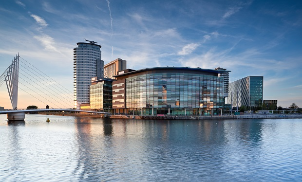 10 best seo companies in manchester