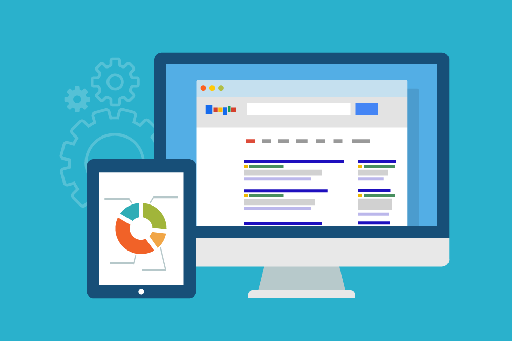 Should You Expand Search Snippets To Fit Google's New Character Limit?
